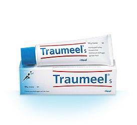 Traumeel where to buy